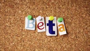 Cómo apuntarte gratis a la beta de tus apps y programas favoritos