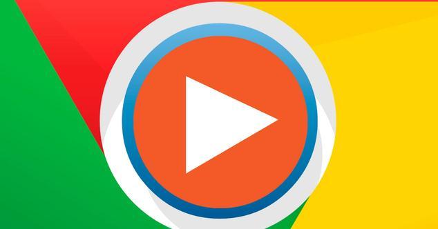 Controlar vídeo desde Chrome
