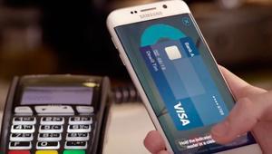 Estos usos demuestran que el NFC es más práctico de lo que crees