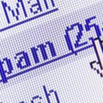 Cómo acabar con el SPAM en Gmail fácilmente