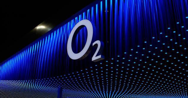 Ver noticia 'Bruselas veta la venta de O2 argumentando que perjudicará a la competencia'