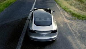 La inesperada demanda del Tesla Model 3 obliga a buscar más proveedores de baterías