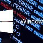 Microsoft retira la app Torrenty de la tienda de Windows 10 por instalar adware