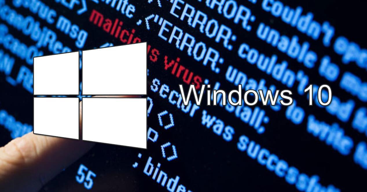adware windows 10