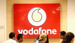 Vodafone se prepara para lanzar fibra indirecta en zonas sin cobertura