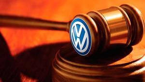 La primera sentencia en España del escándalo Volkswagen es a favor del fabricante