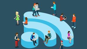 ¿Mereces ser acusado de pirata por tener un WiFi abierto? Alemania por fin dice que no