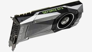 Ya disponible en España la Nvidia GTX 1070