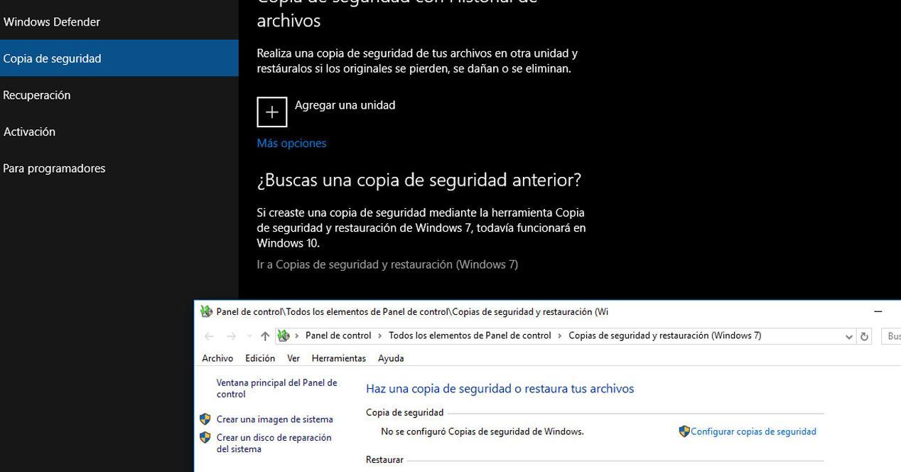 windows 10 seguridad copia 2