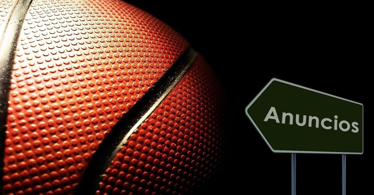 anuncios deportes