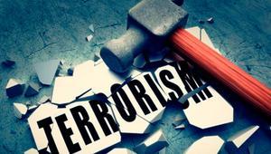 Desarrollan un algoritmo que escanea los mensajes de las redes sociales para evitar ataques terroristas