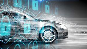 El dilema de la seguridad en los coches conectados