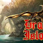 Dragon Islands, un completo juego de rol al que podrás jugar directamente desde Telegram