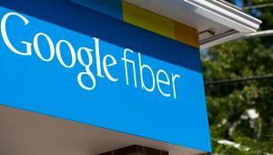 Nueva oportunidad para la fibra óptica de Google