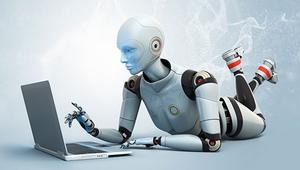Job Pal, el bot de Facebook Messenger que te ayudará a encontrar trabajo