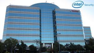 Intel estaría pensando en vender su división de seguridad
