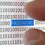 Cómo proteger nuestras contraseñas en las redes sociales
