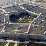 SIPRNet: el Internet secreto de Estados Unidos