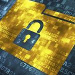 Accede al listado con los principales ransomware, características y posibles soluciones