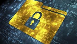 NoMoreCry Tool, otra solución contra WannaCrypt en PCs desprotegidos