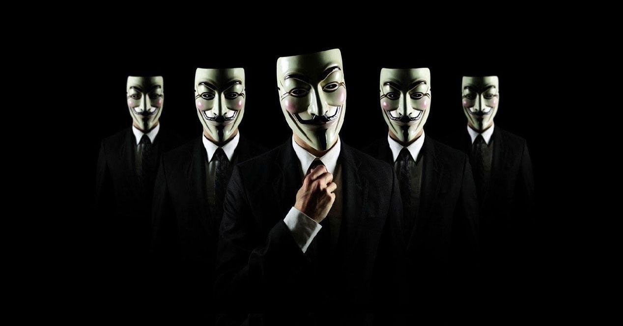 anonymous hack