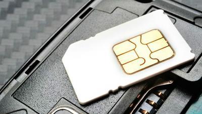 Portabilidad móvil julio 2018: Pepephone obtiene los mejores resultados desde que llegó La Inimitable