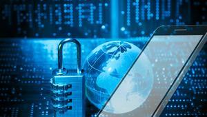 Cómo usar una VPN en iOS y Android