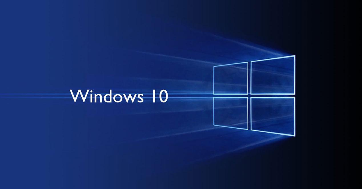 Windows 10 500 millones
