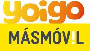 MásMóvil compra Yoigo por más de 600 millones de euros