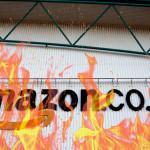 Amazon UK lleno de chollos gracias a la caída de la libra #Brexit