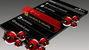 Estas son las amenazas más peligrosas para dispositivos móviles en la actualidad