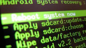 Este malware para Android hace root e instala aplicaciones de forma secreta
