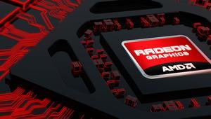Nuevas gráficas AMD Polaris RX 470 y 460 buscan conquistar tu PC con su precio