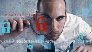 El ransomware Cerber vuelve con la capacidad de crear una nueva versión cada 15 segundos