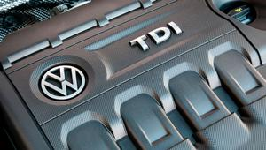 Volkswagen España llamará a revisión a los Tiguan y Caddy afectados por las emisiones