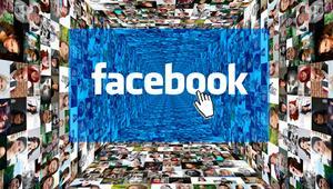 Facebook ya permite añadir vídeos en comentarios y convertir fotos a 360 grados