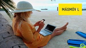 MásMóvil ofrece hasta 50GB para navegar en sus nuevas tarifas de Internet móvil