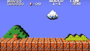 Ya puedes descargar el emulador que convierte a 3D los juegos de NES