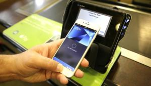 El móvil será el dispositivo de pago del futuro, conoce cómo funciona