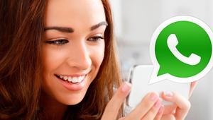 WhatsApp añade los Chats Frecuentes y lo siguiente podrían ser las menciones