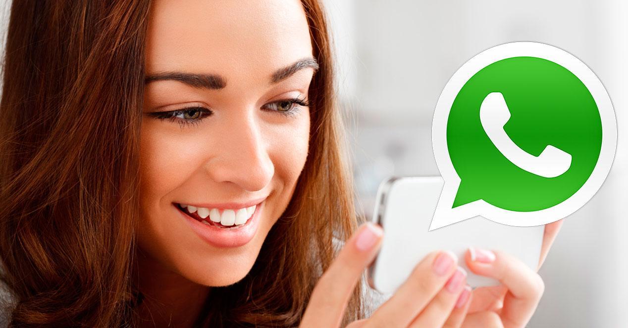 Apps para WhatsApp