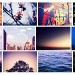 Conoce algunos de los mejores bancos de imágenes gratuitos