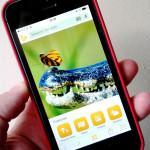 Microsoft sigue actualizando sus aplicaciones para iOS, llega el turno de Bing