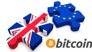 ¿Qué papel puede jugar el Bitcoin en el Brexit y los paraísos fiscales? #Brexit