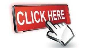 ¿Te imaginas cambiar de proveedor de Internet en unos minutos con un simple clic?