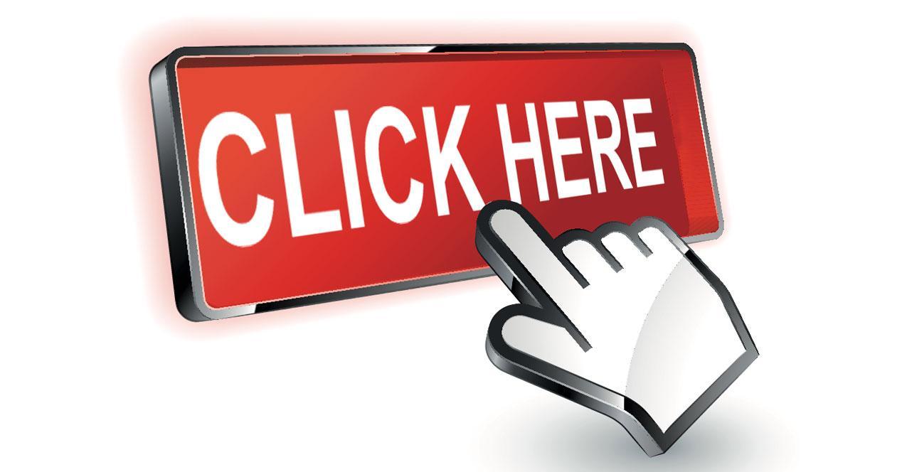 cambiar de proveedor clic