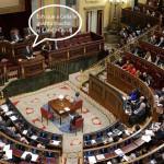 El 95% de los diputados de la X Legislatura no devolvió la tableta asignada