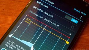 Bonos extra de datos: ¿Cuánto cuesta seguir navegando a máxima velocidad?