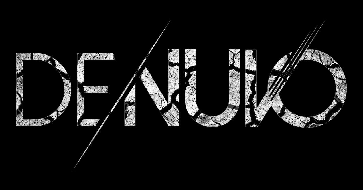 denuvo cracked