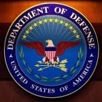 El Gobierno de EE.UU. recompensa con 70.000 dólares a hackers por mejorar su seguridad